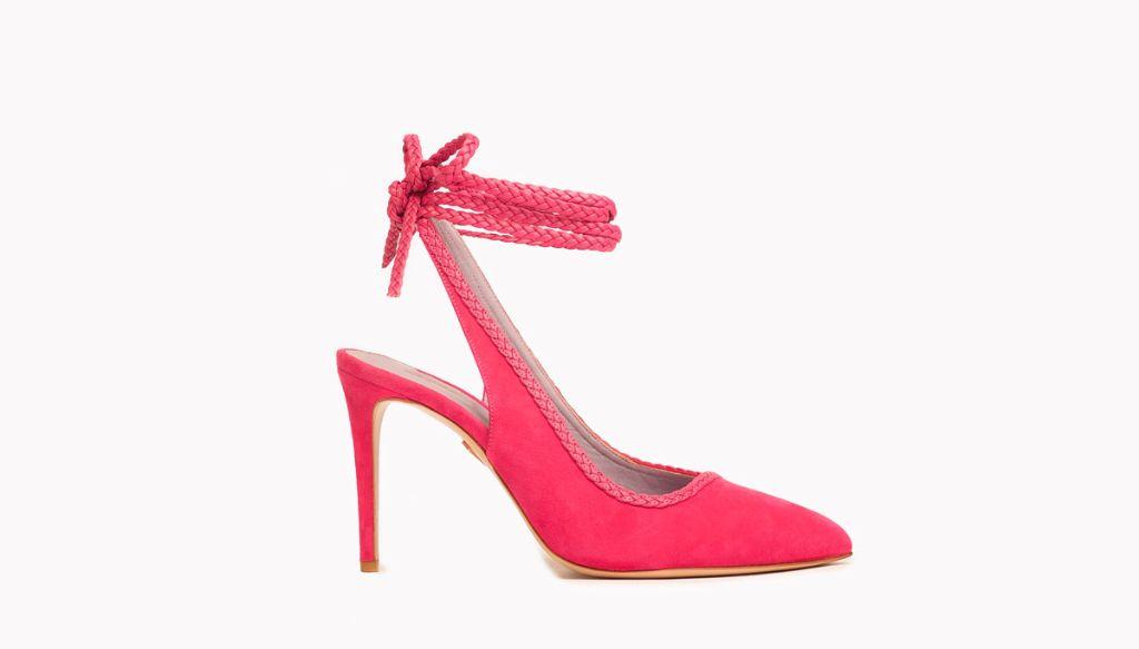 shoes, heels, high heels, shop high heels, amina muaddi, titi adesa, chinese laundry, nordstrom, high heels to wear now, high heels are back