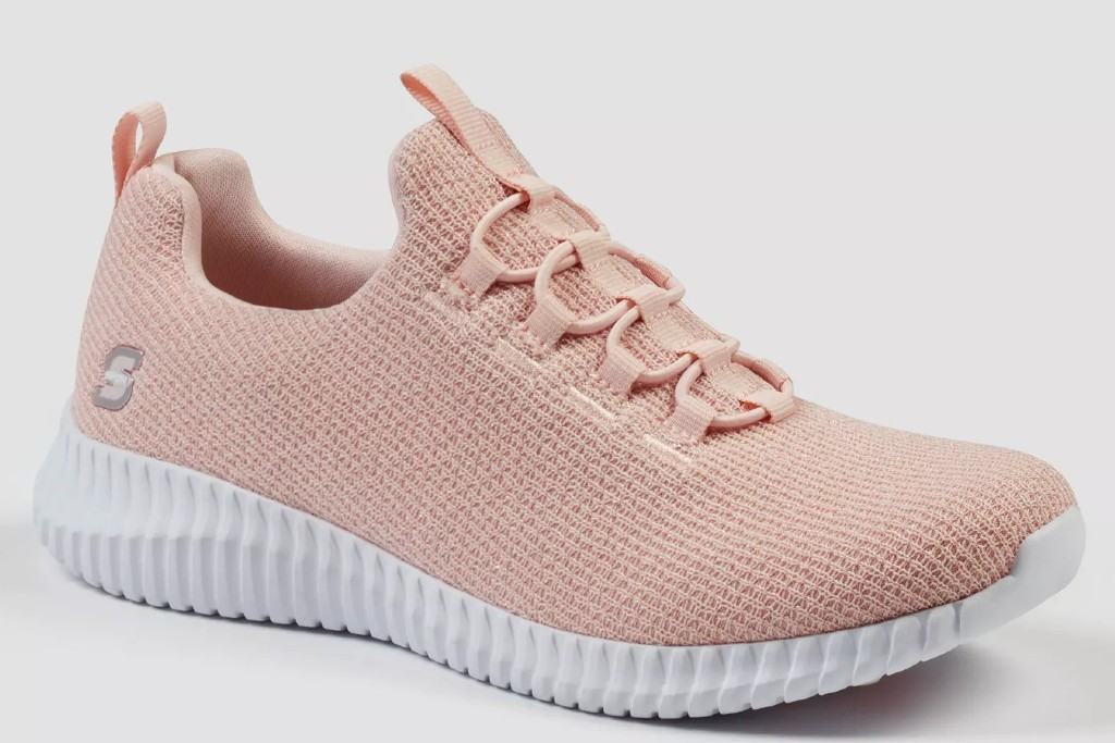 S Sport By Skechers Charlize Apparel Sneakers, target shoes for women