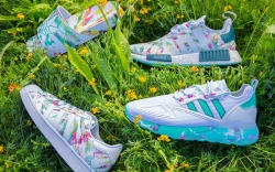 Adidas All Day I Dream About