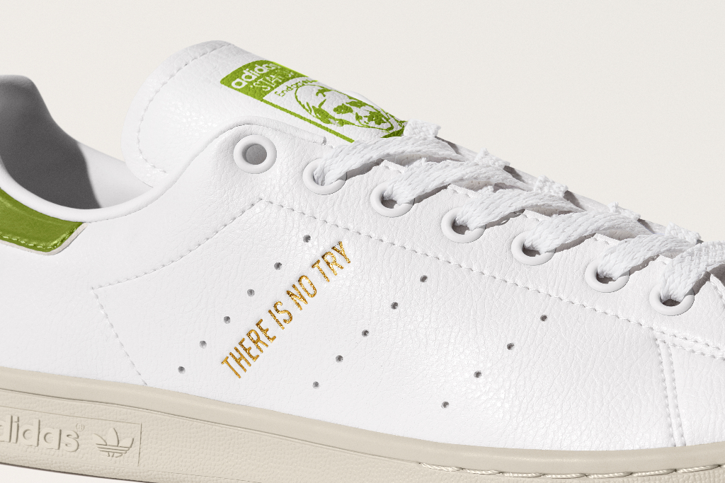 adidas originals stan smith, yoda sneaker, white sneakers