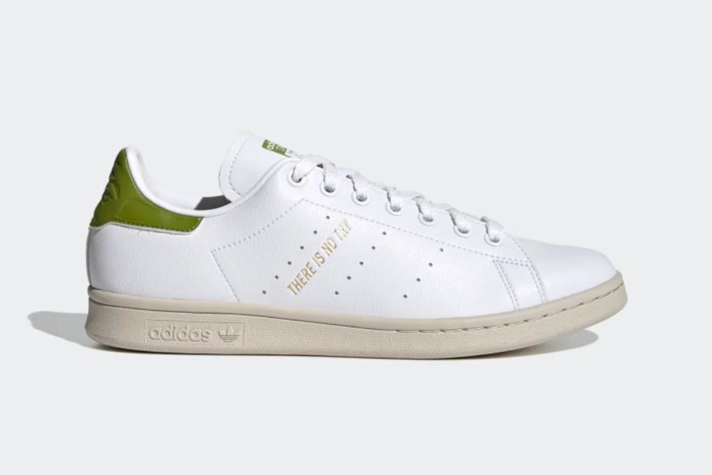 adidas, stan smith, forever, star wars, yoda