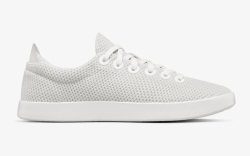 allbirds, tree pipers, womens shoes