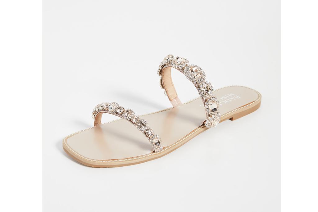 badgley-mischka-reed-sandals