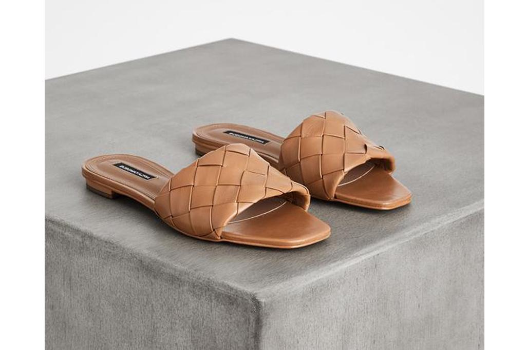 bcbg-remi-braided-slide-sandal