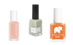 best-spring-nail-colors