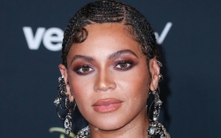 Beyonce, alexander mcqueen jewel outfit, lion