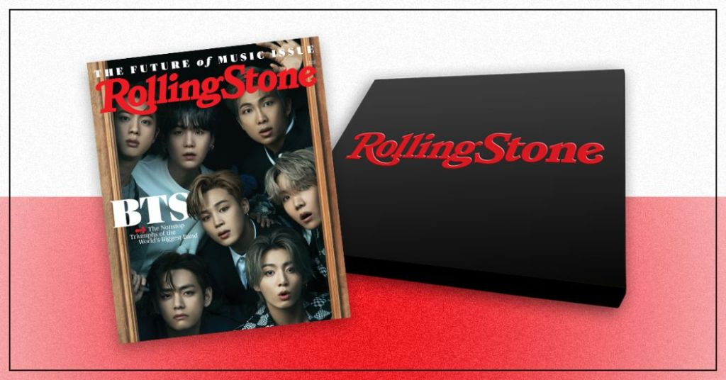bts, rolling stone, cover, box edition, louis vuitton, story, outfits, shoes