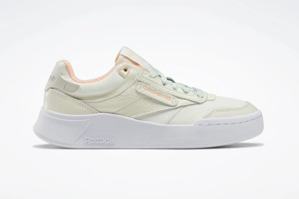 reebok, club c legacy, reebok shoes under 90