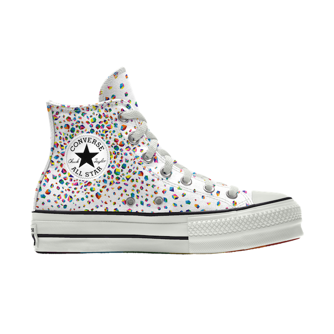 converse-chuck-taylor-all-star-pride-by-you