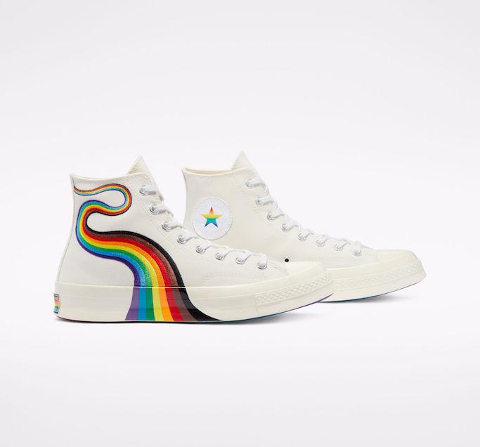 converse-pride-chuck-70