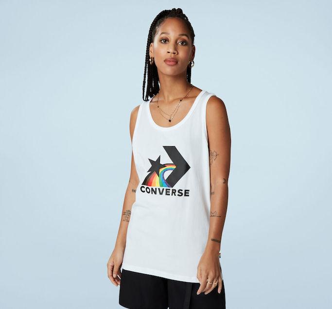 converse-pride-tank-top