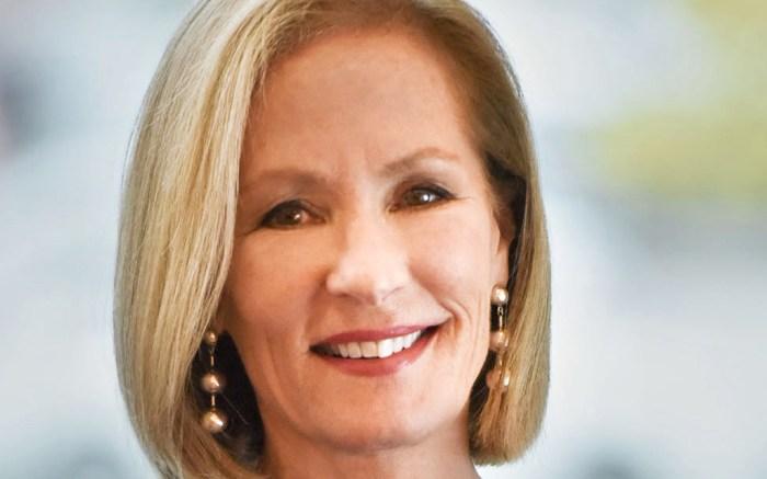 Diane Sullivan, Caleres