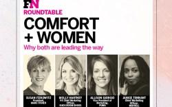 FN Roundtable Comfort Women