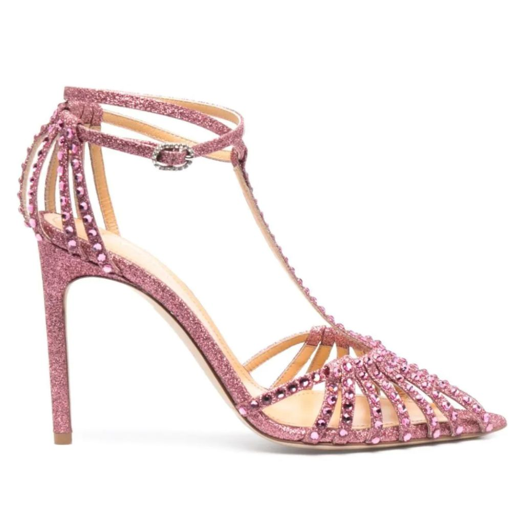 giannico, high heels, high heels to buy now, best high heels, shoes, heels, high heels, shop high heels, amina muaddi, high heels to wear now, high heels are back