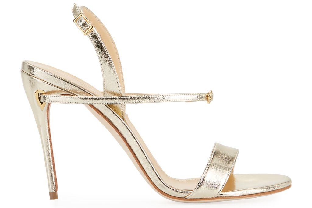 jennifer chamandi, high heels, shoes, heels, high heels, shop high heels, amina muaddi, high heels to wear now, high heels are back