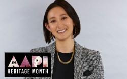 Juhee Jang, Designer Brands