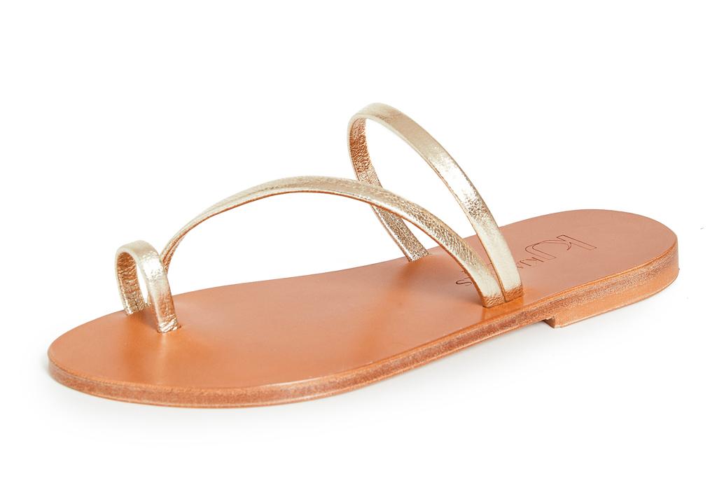 big toe, sandals, heels, k jacques