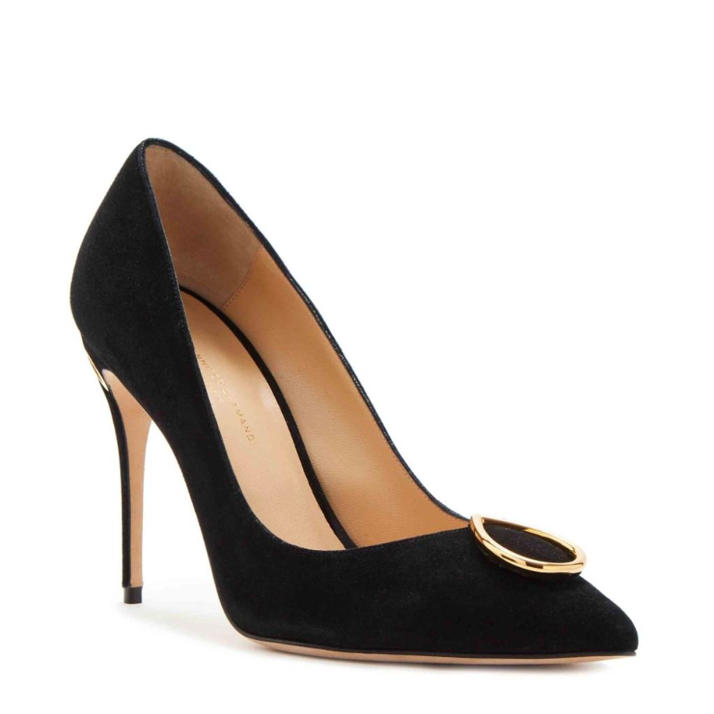 jennifer chamandi, heels, lorenzo, kate middleton