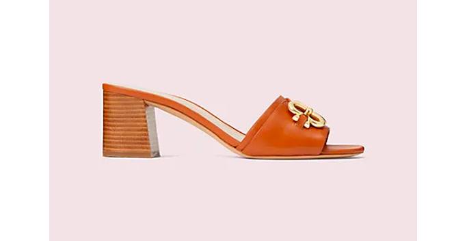 Kate Spade Elouise Sandals, kate spade surprise sale