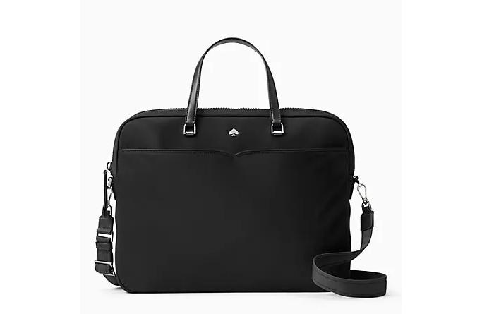 Kate Spade Jae Laptop Bag, kate spade surprise sale