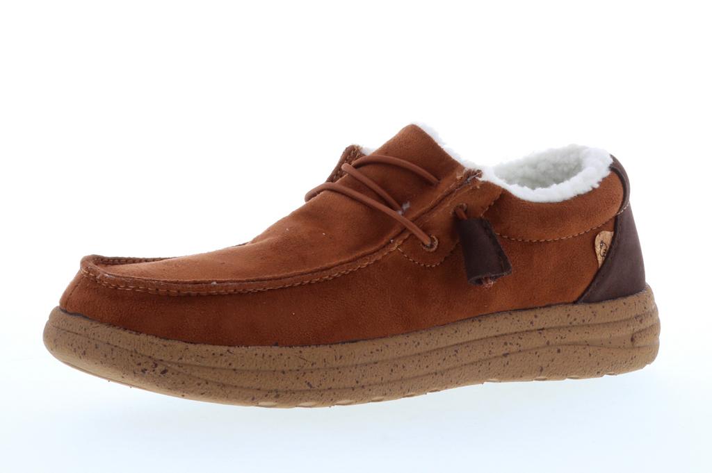 Lamo Lamo-Late Women's Shoe