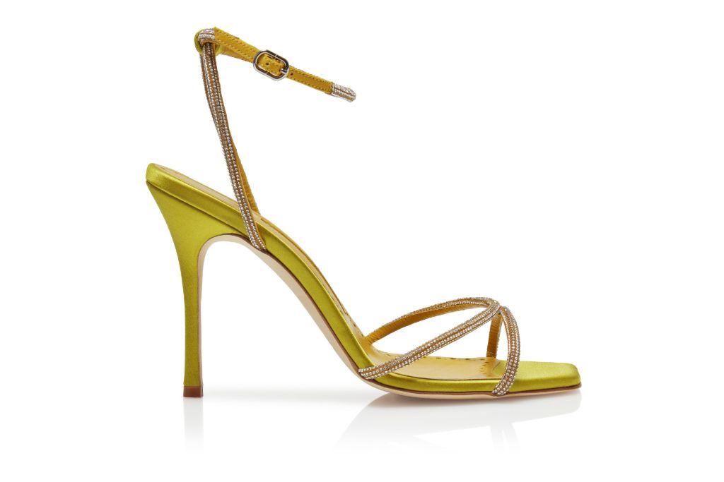 manolo blahnik, manolo blahnik heels, high heels, best high heels, shoes, heels, high heels, shop high heels, amina muaddi, high heels to wear now, high heels are back