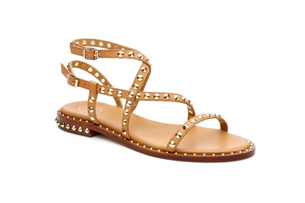 petra-studded-sandal-ash