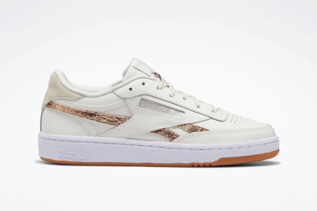 reebok, club c 85 shoes, reebok sale best deals