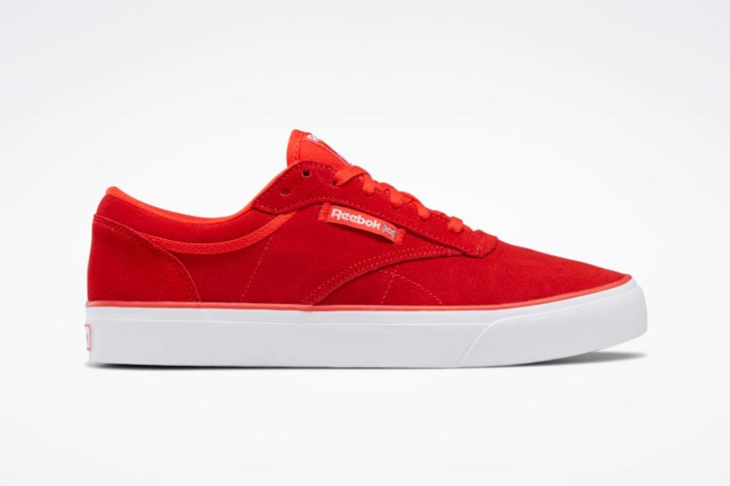 reebok, club c coast shoes, reebok sale best deals
