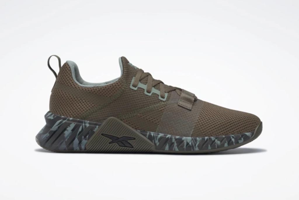 Reebok, flashfilm train 2 shoes, mens shoes, reebok shoes under $90