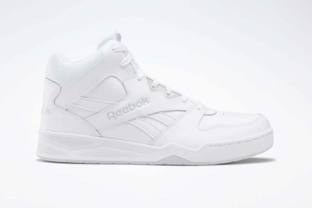 Reebok, royal BB4500 H2 XE, mens shoes, reebok shoes under 90