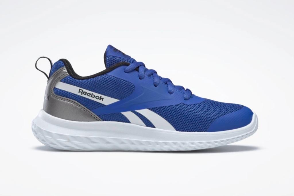 reebok, rush runner shoes, reebok sale best deals