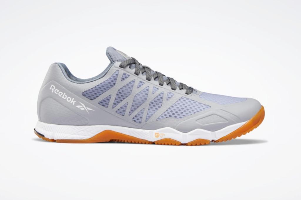 reebok, speed tr mens training shoes, reebok sale best deals