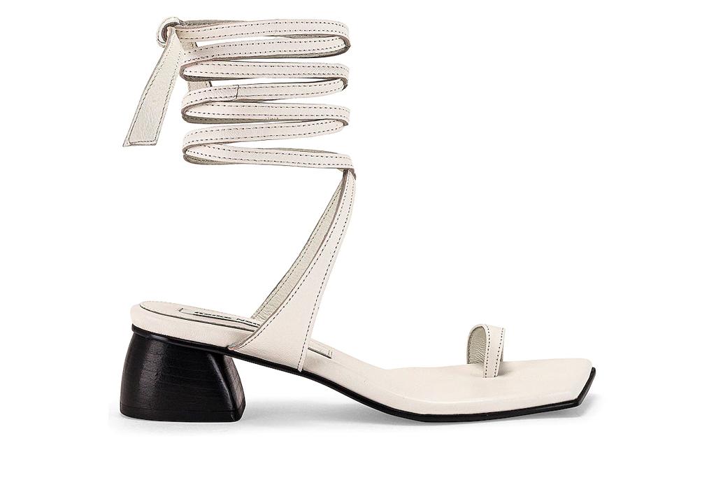 big toe, sandals, heels, reike