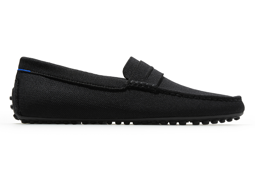 Rothy's, mens, loafer