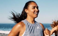 adidas, run for the oceans program,