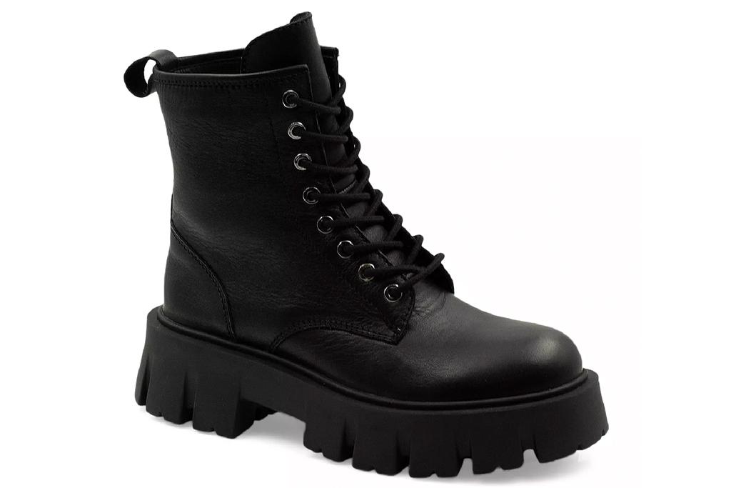 combat boots, platform, sam edelman