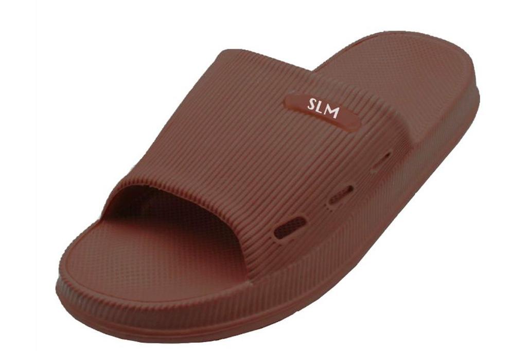 slides, brown, walmart