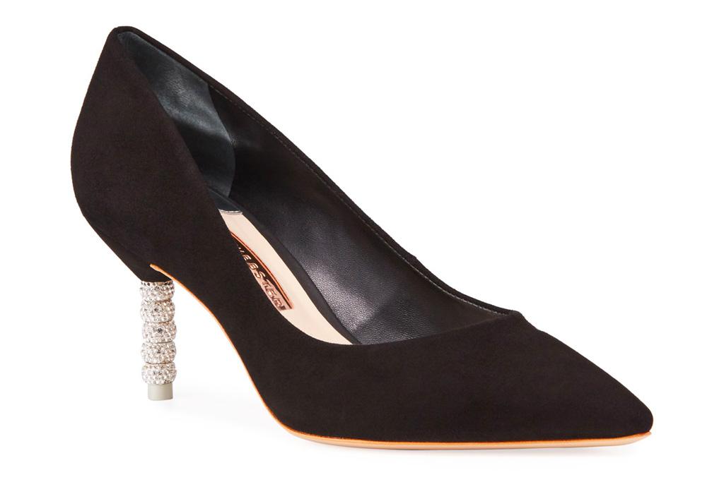 elizabeth olsen, dress, heels, minidress, mtv movie awards, heels