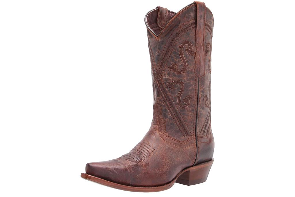 cowboy boots, soto