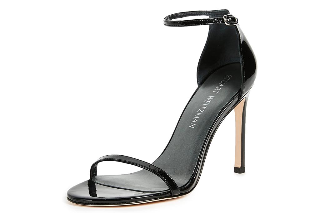 heels, sandals, stuart weitzman
