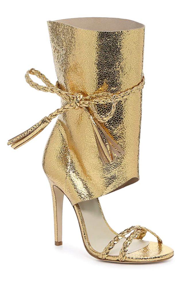 shoes, heels, high heels, shop high heels, amina muaddi, tiannia barnes, high heels to wear now, high heels are back