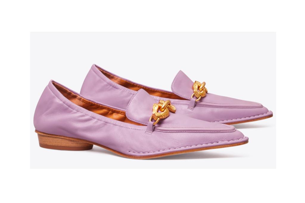 tory-burch-lavendar-loafers