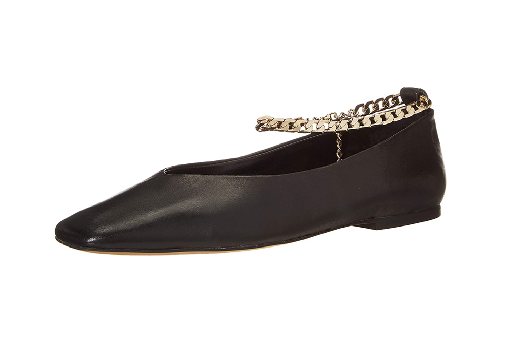 vince-camuto-chain-link-flat
