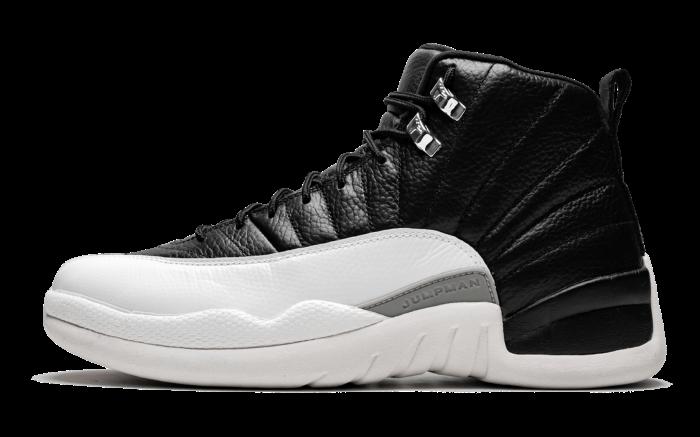 Air Jordan 12 'Playoffs'