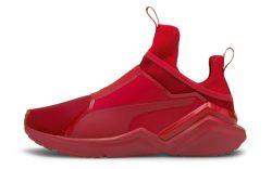 Puma Fierce 2 Red