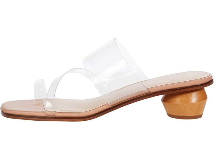 Chinese Laundry Olina sandals