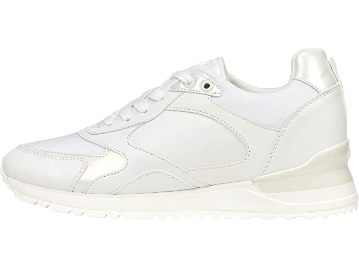 Aldo, sneakers