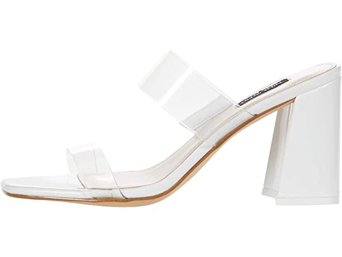 Nine West Gya sandals