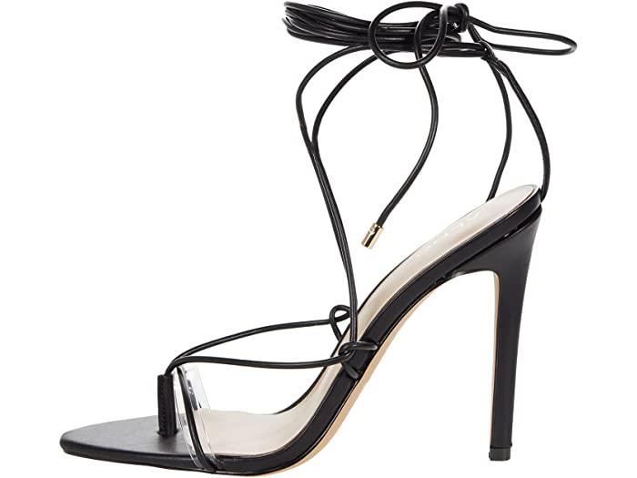 Aldo, sandals